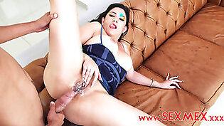 sexmex teresa ferrer sexual slave taboo part 2