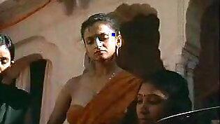 Indian swimming pool Hindi porn