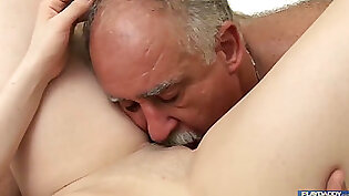daddy liz
