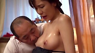 Horny porn movie MILF watch will enslaves your mind