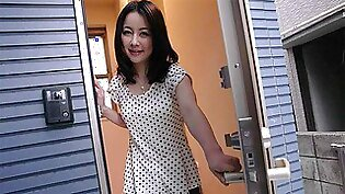 Amazingly cute teen fucks and blows her man in the bathroom