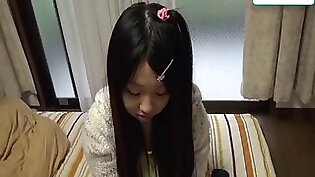 Amateur, asian, babes, japanese, teens, young, babysitter