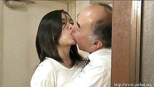 Japanese adult story (full: shortina.comvd2vyqwn)